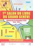 salon-livre-grand-geneve